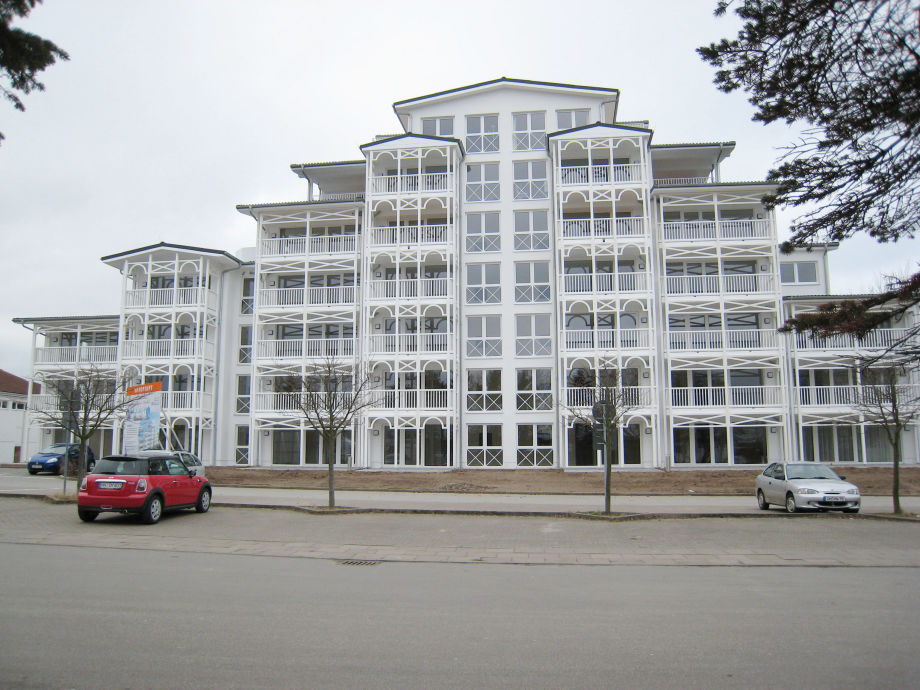 Ostseeapartment-am-Fehmarnsund