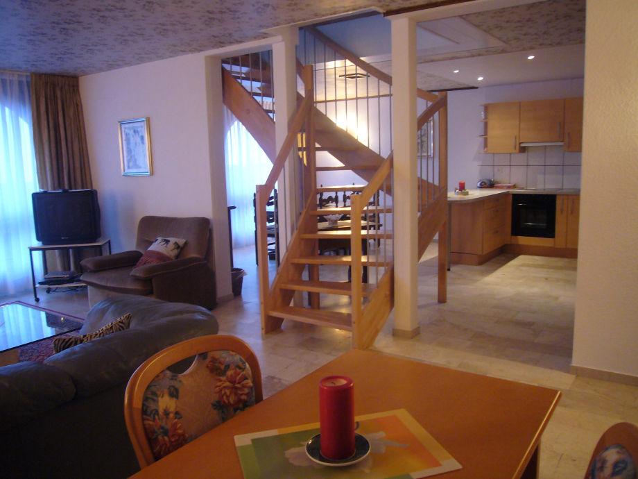 duplex ferienwohnung vira gambarogno frau barbara biveroni. Black Bedroom Furniture Sets. Home Design Ideas
