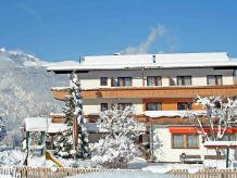 """Ferienwohnung Angerer Tirol """"Familienapartment"""""""