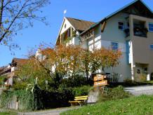 Ferienwohnung Haus Steige
