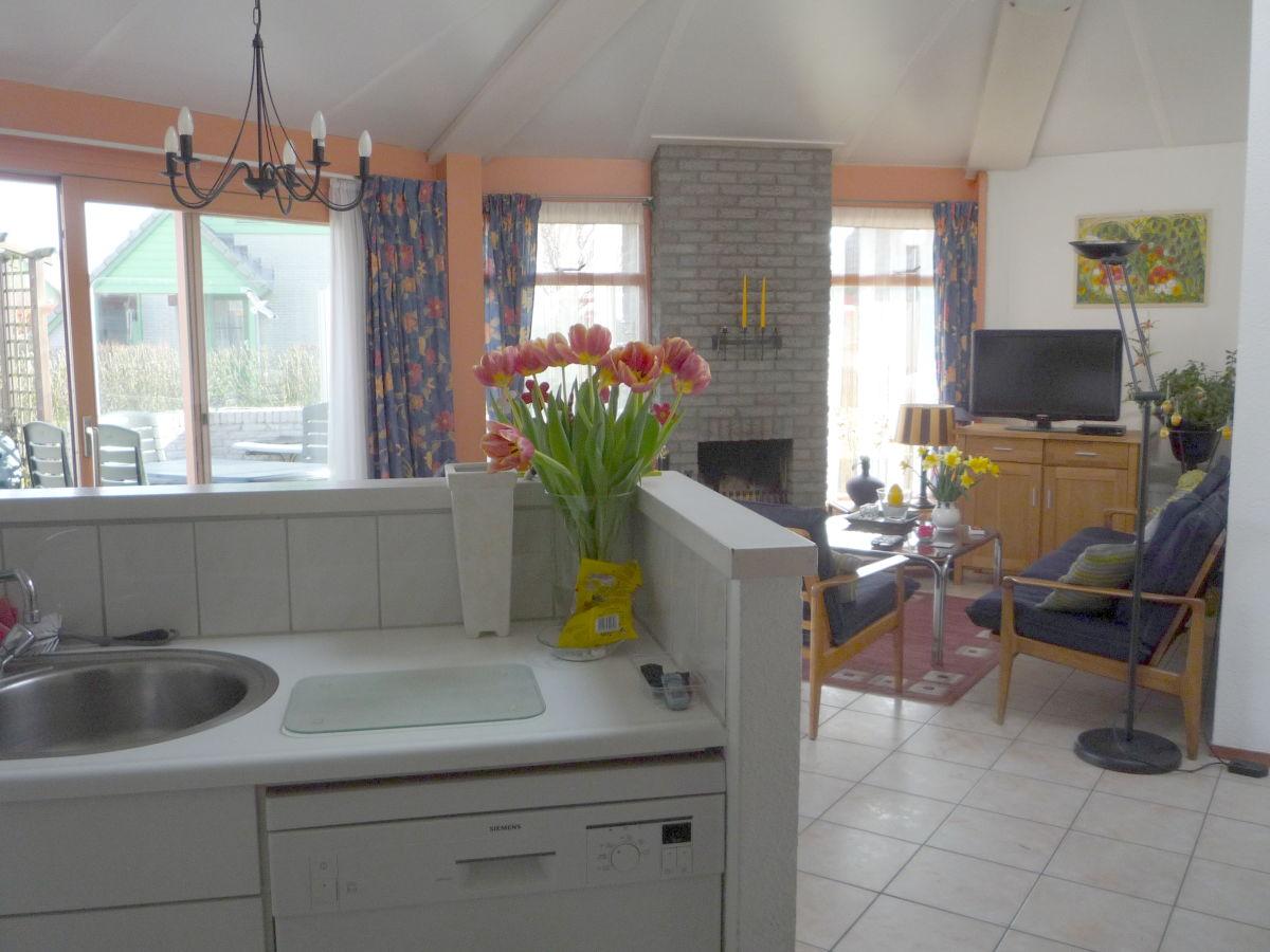 ferienhaus scheske julianadorp aan zee ferienhaus 61 62 familie ilse alfred scheske. Black Bedroom Furniture Sets. Home Design Ideas