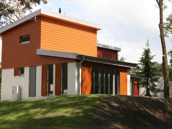 ferienhaus hans dahme seengebiet schwerin in brandenburg herr thomas riegelein. Black Bedroom Furniture Sets. Home Design Ideas