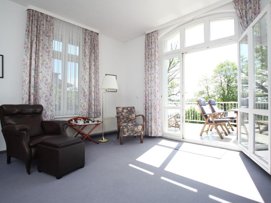 ferienwohnung 1 villa blanck mecklenburger seenplatte herr christian halbig. Black Bedroom Furniture Sets. Home Design Ideas