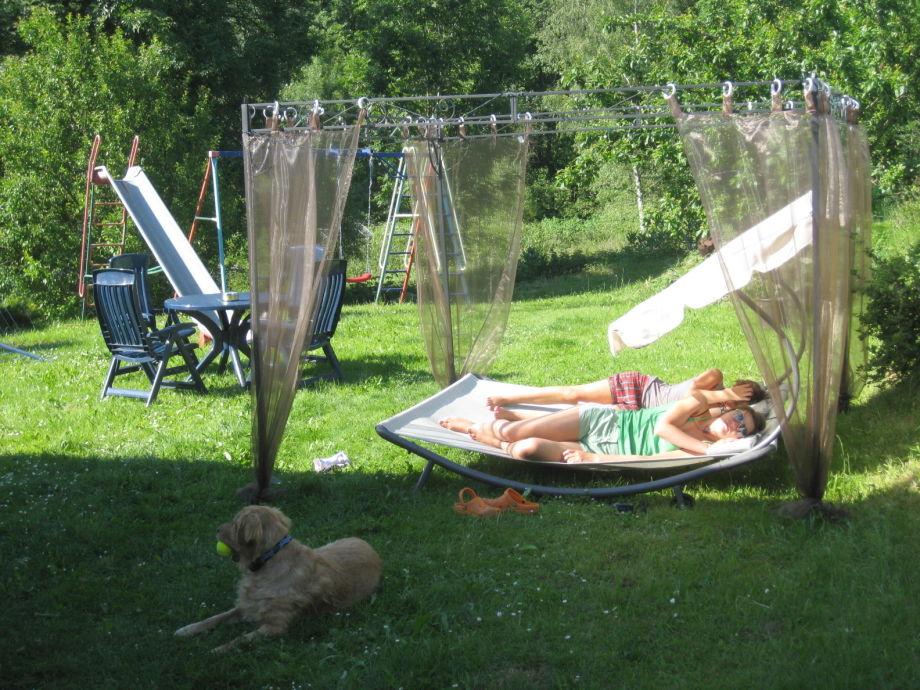 ferienwohnung wintergarten niederbayern arbergebiet bayerischerwald firma ferienwohnungen. Black Bedroom Furniture Sets. Home Design Ideas