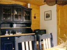Ferienhaus Haus am Kolberg