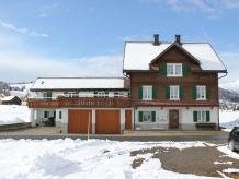 Ferienwohnung 1 Lindenhof