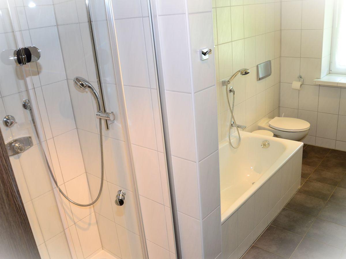 landhaus sch b fritz oberallg u firma landhaus sch b fritz herr anton fritz. Black Bedroom Furniture Sets. Home Design Ideas