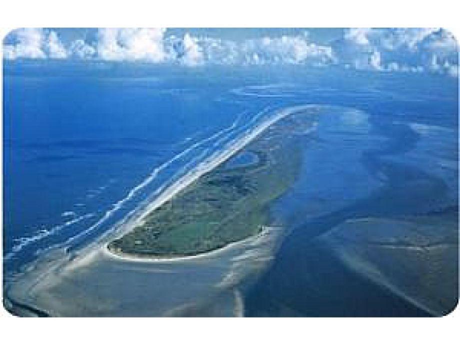 Ferienwohnung 3 freund in der inselresidenz wattenmeer for Insel juist ferienwohnung