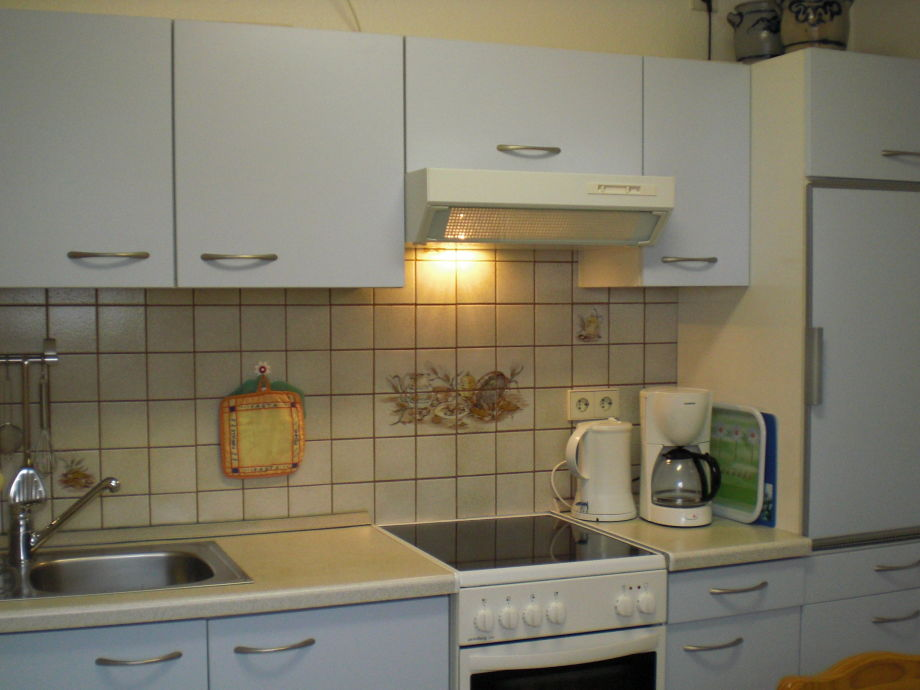 ferienwohnung 1 haus haser kaiserstuhl familie werner haser. Black Bedroom Furniture Sets. Home Design Ideas
