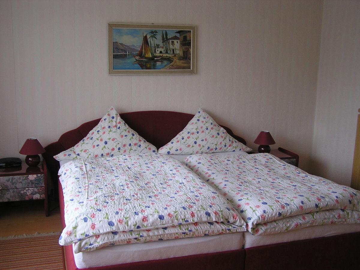 ferienwohnung bruchberg im haus graf altenau im oberharz familie heinrich und waltraut graf. Black Bedroom Furniture Sets. Home Design Ideas