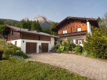 Ferienwohnung im Apartmenthaus Zechmeister