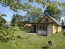 Ferienhaus Ferien auf unserem Alpakahof