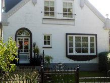 Ferienwohnung in der Altstadt von Heiligenhafen