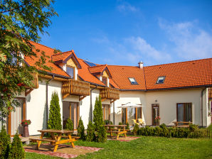 Holiday apartment Traumstrand