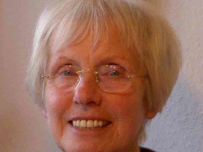 Ihr Gastgeber Liesel Kulik