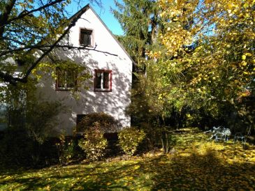 Holiday house Michael - ***