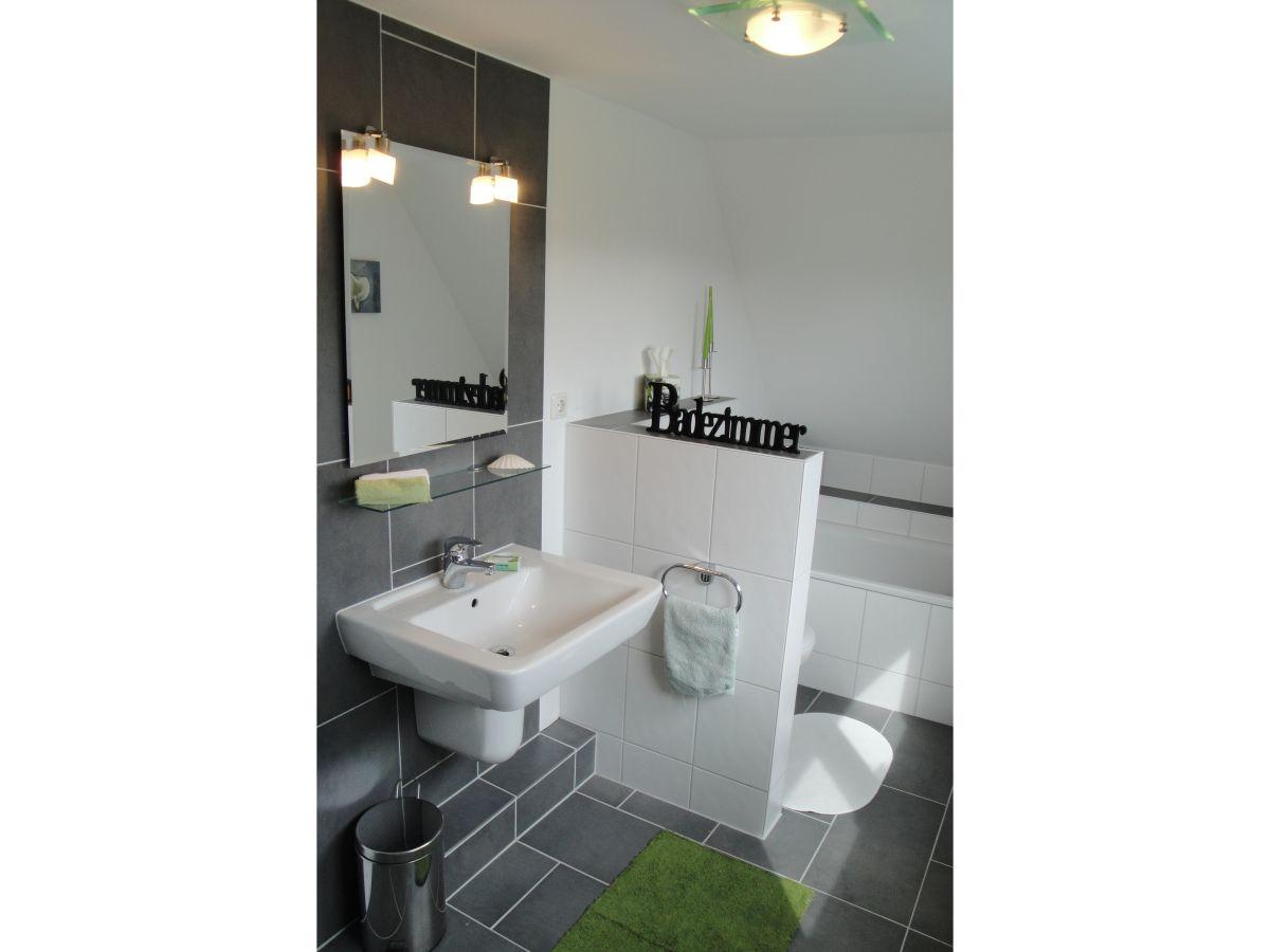 ferienhaus prinzenhaus kappeln schlei firma designer tours frau j rdis k nnecke sehgal. Black Bedroom Furniture Sets. Home Design Ideas