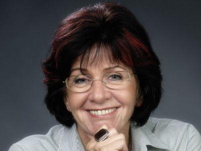 Ihr Gastgeber Gabi Deml