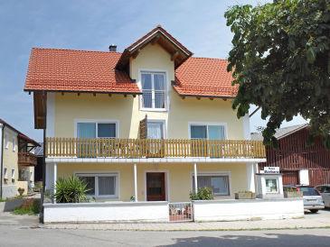 Apartment 2 Haus Barbara