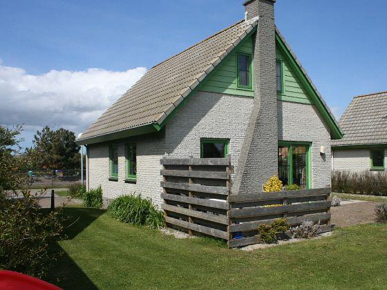 ferienhaus wellness mit sauna und kamin nord holland julianadorp frau erica van zutphen. Black Bedroom Furniture Sets. Home Design Ideas