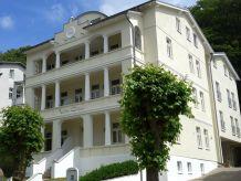 Ferienwohnung Villa Celia Sellin Ferienwohnung 5