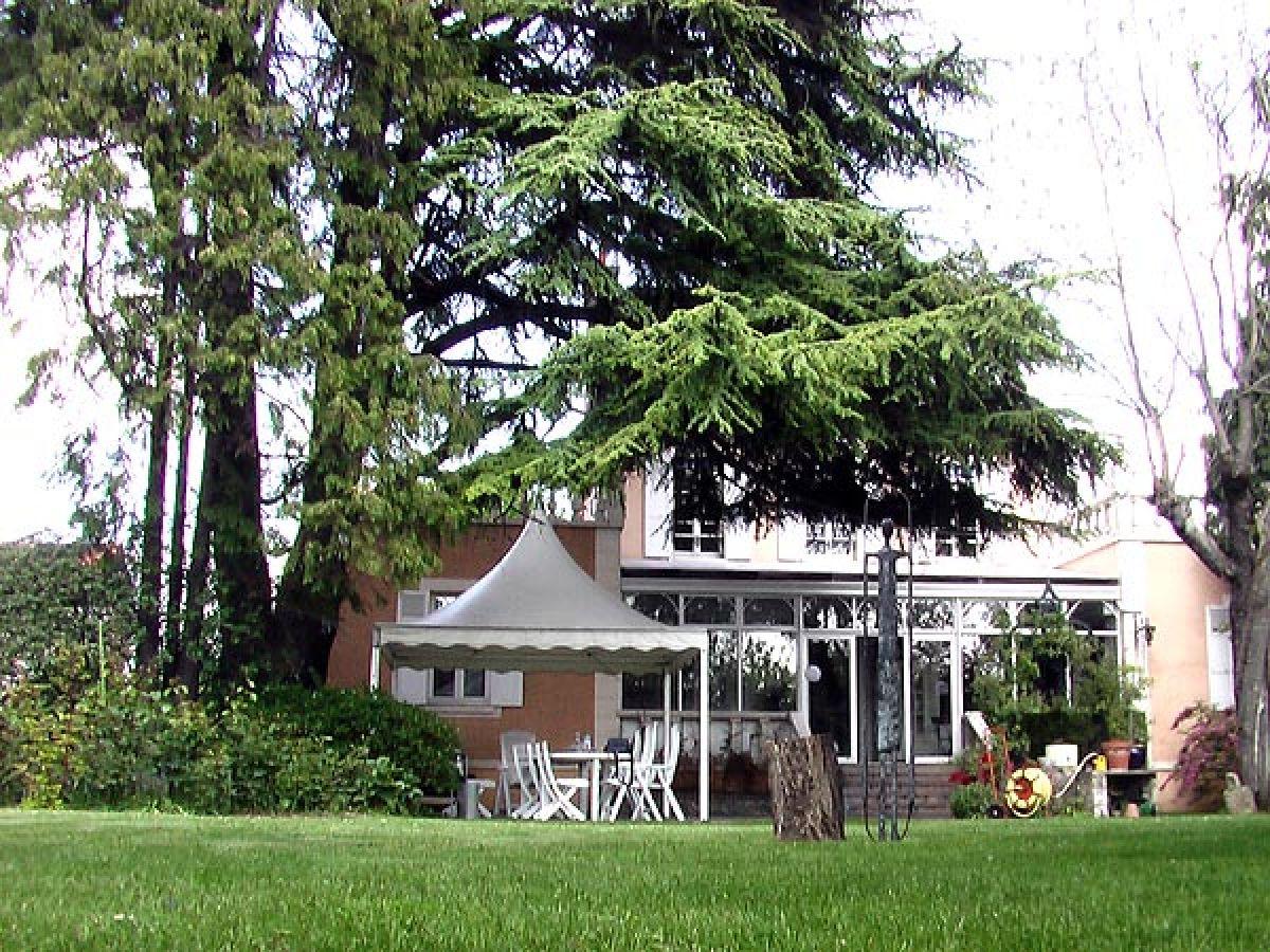 Ferienwohnung le jardin secret paris disneyland for Jardin secret paris