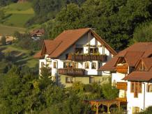 Ferienwohnung Talblick - Urlaub im Schwarzwald / Achertal