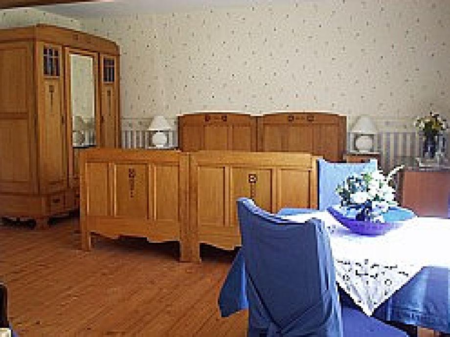 ferienwohnung vierjahreszeiten landsitz ostsee geltinger. Black Bedroom Furniture Sets. Home Design Ideas