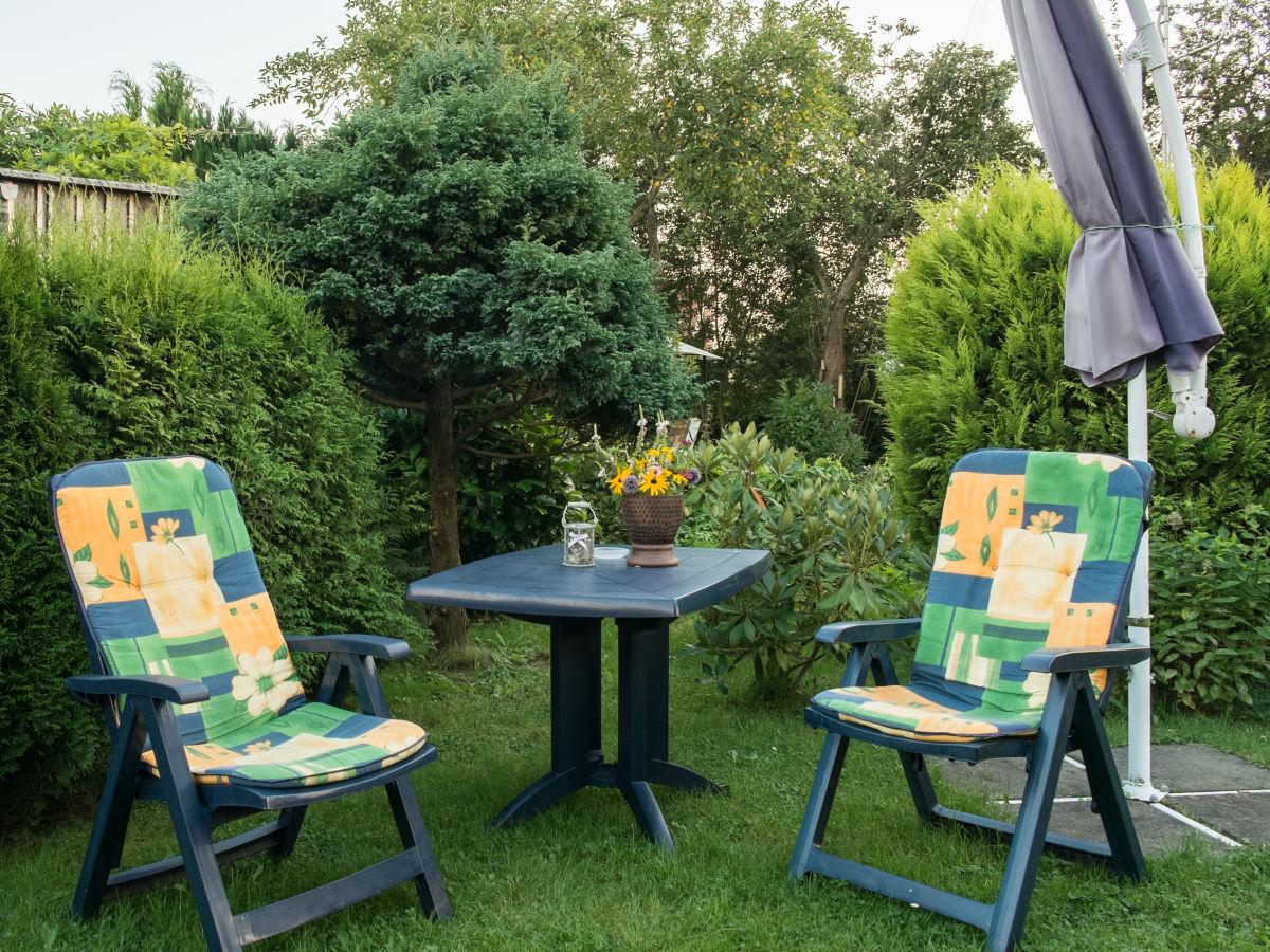 ferienwohnung wieckowski rathmannsdorf h he frau renate wieckowski. Black Bedroom Furniture Sets. Home Design Ideas