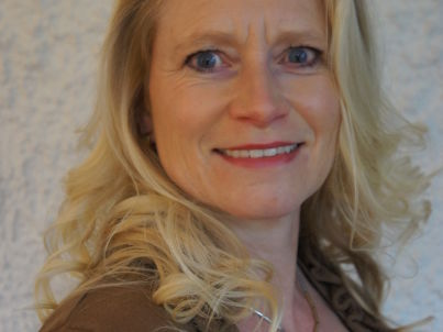 Ihr Gastgeber Claudia Loer-Müller