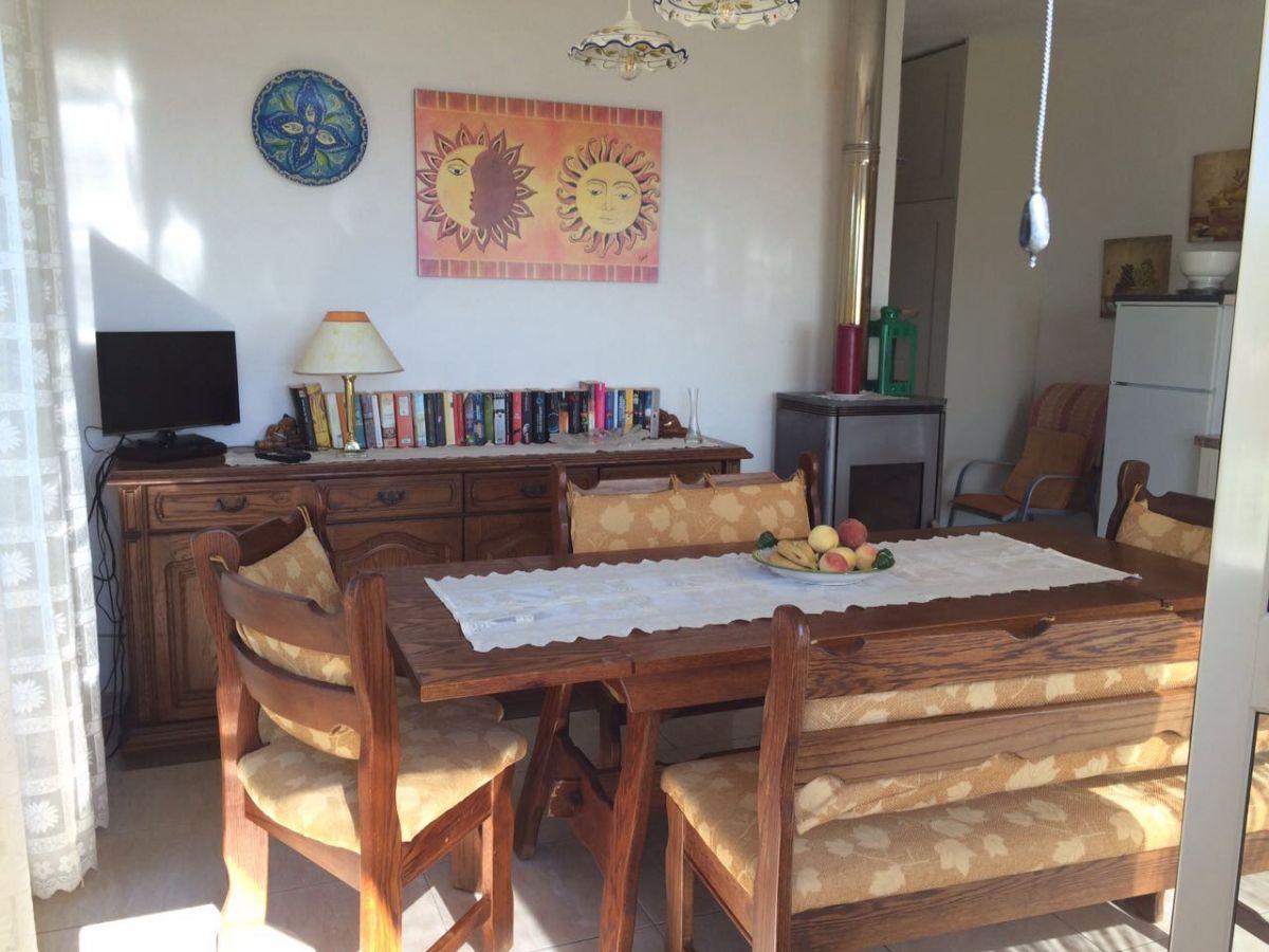 ferienwohnung casa silvia im haus der wundersch nen blumen sciacca frau silvia dieterle. Black Bedroom Furniture Sets. Home Design Ideas