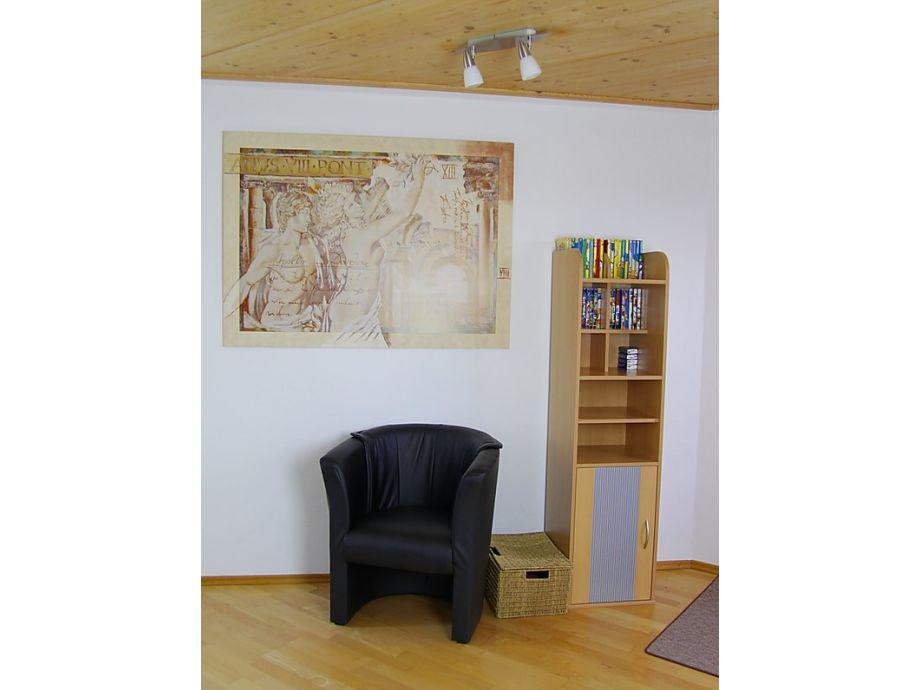 ferienwohnung elisabeth endras f ssen weissensee frau elisabeth endras. Black Bedroom Furniture Sets. Home Design Ideas