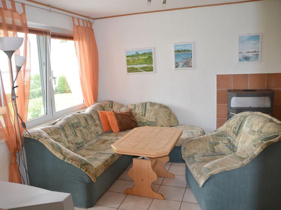 bungalow sundblick s dwest r gen frau brigitte maack. Black Bedroom Furniture Sets. Home Design Ideas