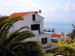 Ferienwohnung Coala Travel