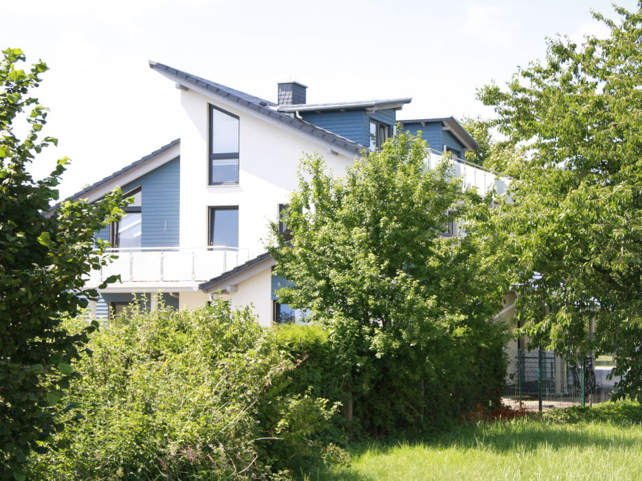 "Haus ""Ostsee-Kristall"""