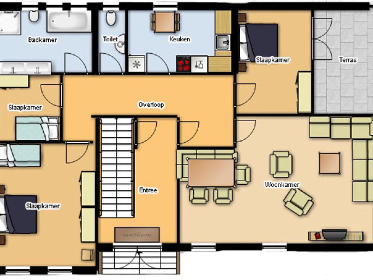 ferienwohnung michel winterberg rothaargebirge familie kloosterman. Black Bedroom Furniture Sets. Home Design Ideas