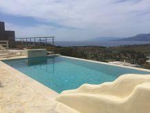 Villa Aeolos  Pitsidia south crete Greece