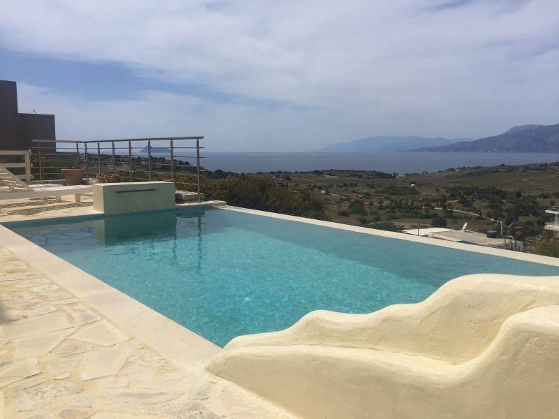 Villa Aeolos Pitsidia