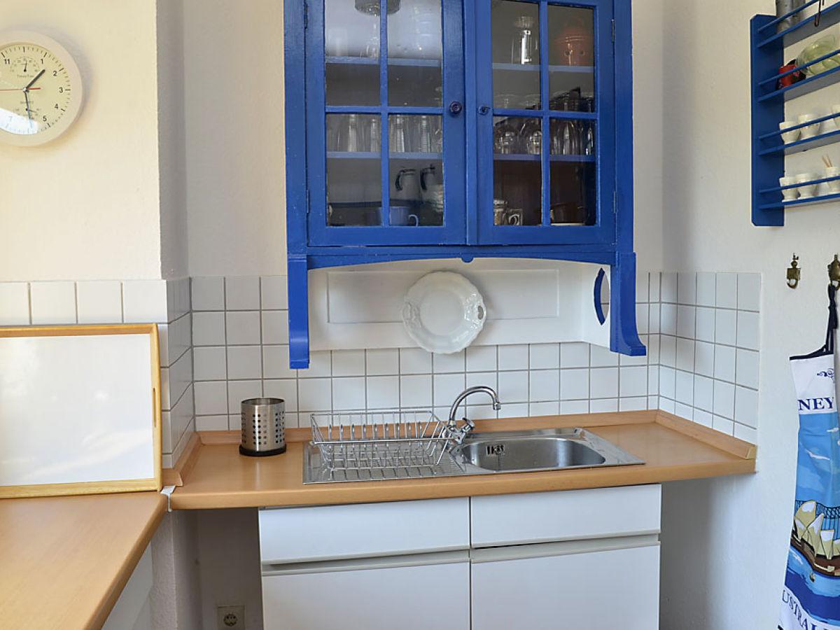 ferienwohnung penthouse im gr nen deutsche weinstra e. Black Bedroom Furniture Sets. Home Design Ideas