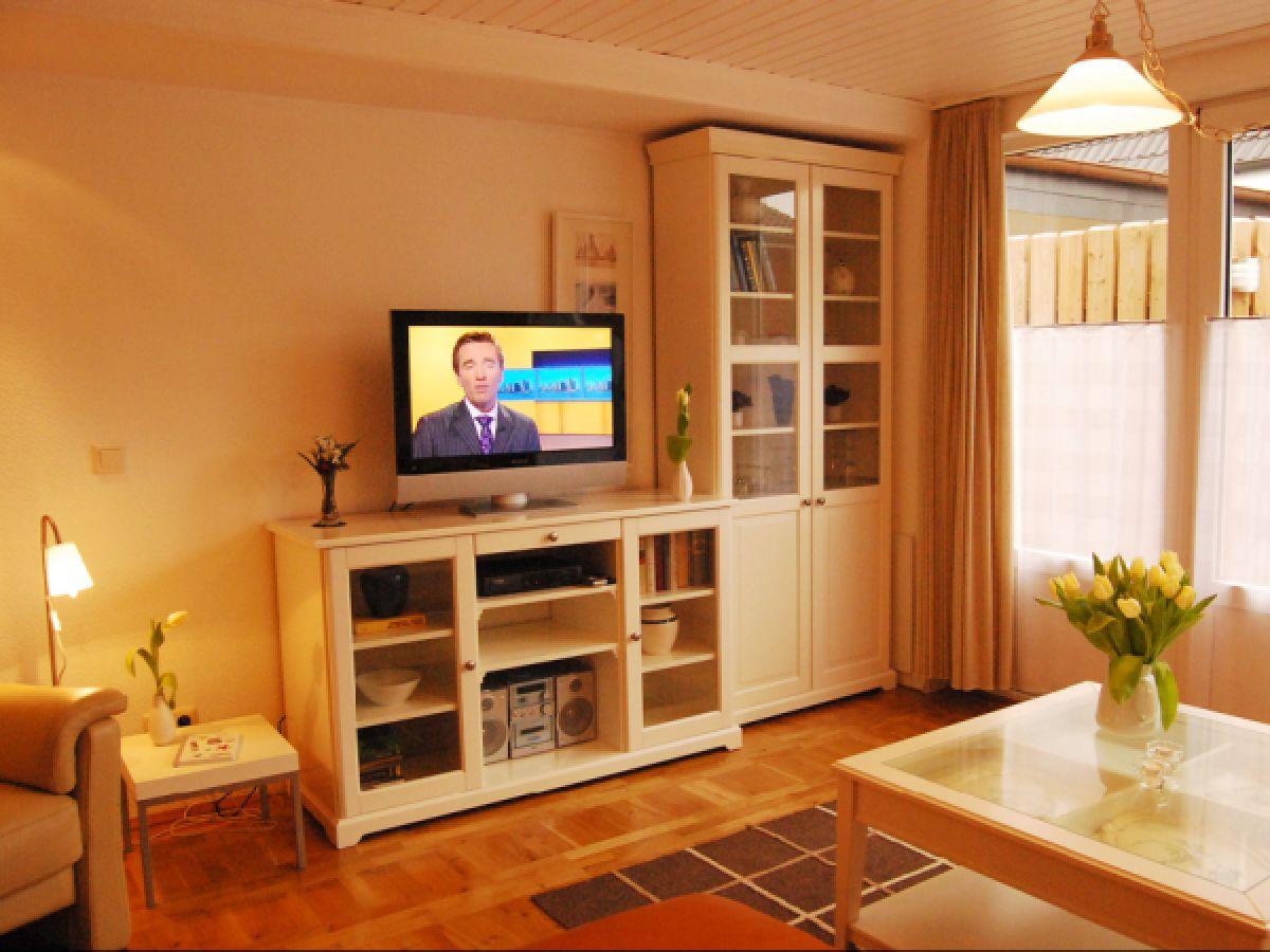 Zimmer Wohnung Osnabr Ef Bf Bdck Mieten