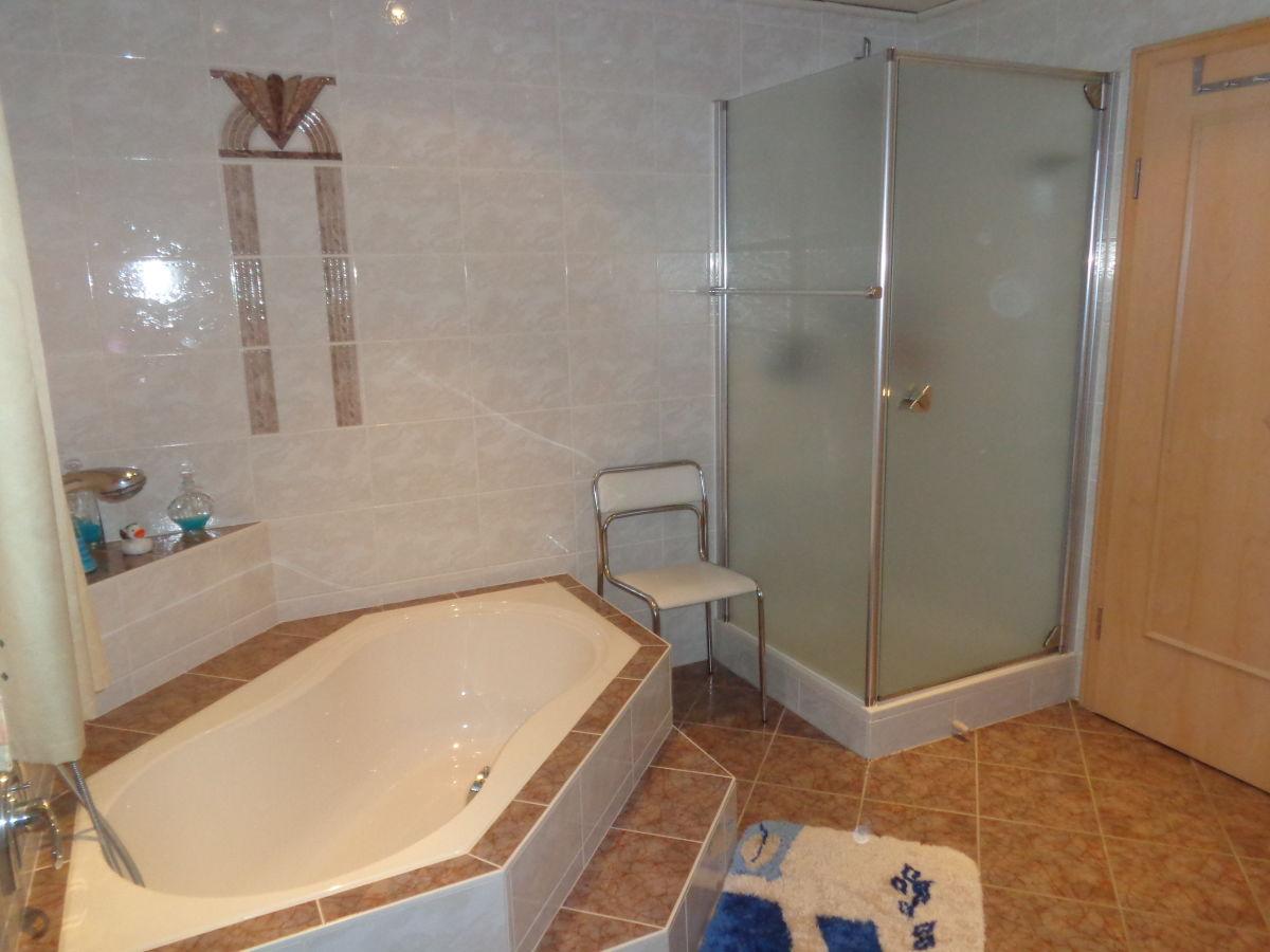 ferienwohnung petzendorfer bayerischer wald herr helmut petzendorfer. Black Bedroom Furniture Sets. Home Design Ideas