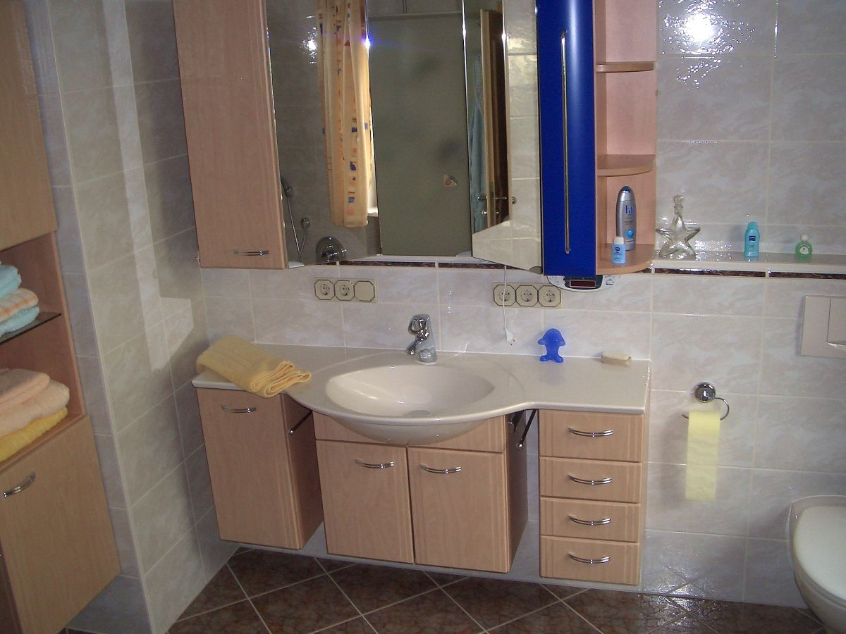 ferienwohnung petzendorfer bayerischer wald herr helmut. Black Bedroom Furniture Sets. Home Design Ideas
