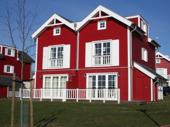 exklusives ferienhaus ostsehblick sierksdorf ostsee sierksdorf familie lutz u nicolette. Black Bedroom Furniture Sets. Home Design Ideas