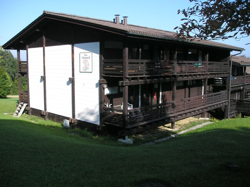Ferienpark Vofeiclub