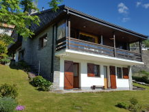 Ferienhaus Villabellevue