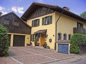 Ferienwohnung Breitenau