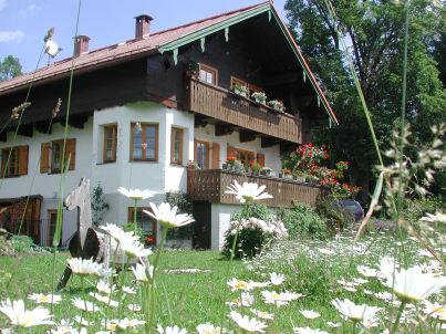 Vogl-Haus