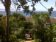 Gästehaus A1 Bay View