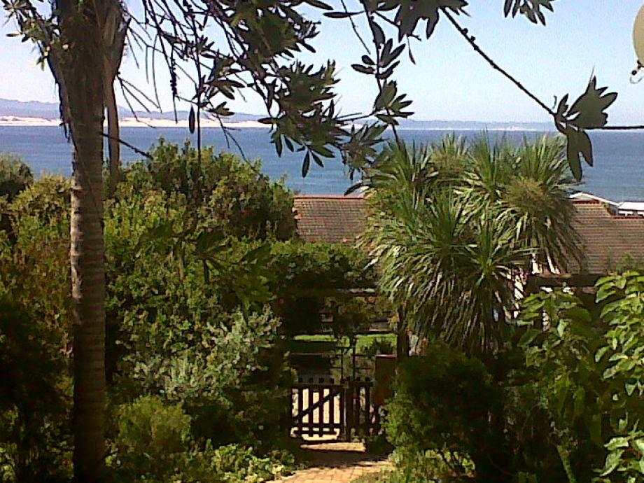 Außenaufnahme A1 Bay View