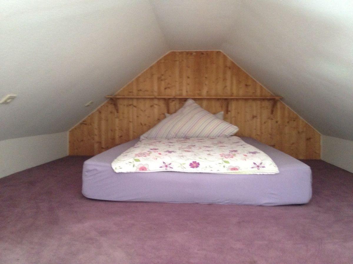 ferienwohnung bellinger b dingen frau elke bellinger. Black Bedroom Furniture Sets. Home Design Ideas